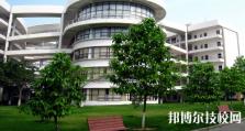 广州市政职业学校2020年招生办联系电话