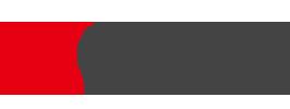 中专技校信息网_中专职校排名网_广东技校信息网_中职技校招生网